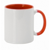 Kubek 300 ml (V9504-05)