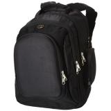 "Avenue Plecak na laptop Neotec 15.4""  (11907600)"