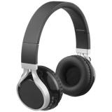 Avenue Słuchawki Bluetooth&reg Enyo  (10822800)