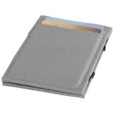 Marksman Portfel obracany RFID Adventure  (13003001)