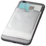 Futerał ochronny do Smartfona na karty kredytowe RFID (13424601)