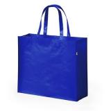 Ekologiczna torba rPET (V0766-11)