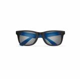 AUSTRALIA Okulary przeciwsłoneczne z logo (MO9033-37)
