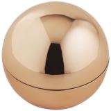 Balsam do ust Rolli w metalicznym opakowaniu (12612402)