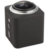 Avenue Kamera Wi-Fi 360° (12371900)