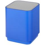 Głośnik Bluetooth® Beam z podświetleniem (13499102)