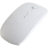 Bezprzewodowa mysz komputerowa (V3938-02)