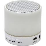 Głośnik bezprzewodowy (V3936-02)