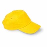 GLOP CAP Czapka baseballowa z nadrukiem (KC1447-08)