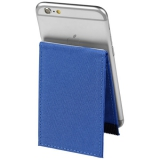 Portfel na telefon Priemium RFID ze stojakiem (13496901)