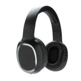 Bezprzewodowe słuchawki nauszne (P328.171)