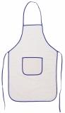 Fartuch kuchenny (V7520-04)