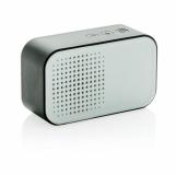 Głośnik bezprzewodowy 3W Melody (P326.141)
