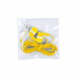 Słuchawki douszne (V3491-08)