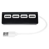 Hub USB 2.0 (V3447-03)