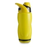 Butelka 650 ml (V4660-08)