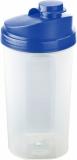 Butelka 700 ml, shaker (V7468-11)