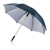 "Parasol sztormowy Hurricane 27"" (P850.505)"