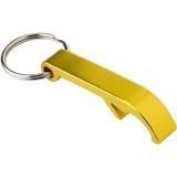 Brelok do kluczy, otwieracz do butelek (V2045/A-24)