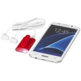 Odbiornik Bluetooth® (13423303)