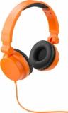 Składane słuchawki Rally (10825505)