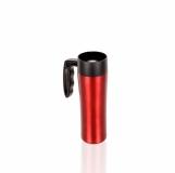 Air Gifts kubek termiczny 400 ml (V9482-05)