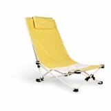 CAPRI Capri. Krzesło plażowe z nadrukiem (IT2797-08)