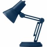 Mała lampka (V2819-04)