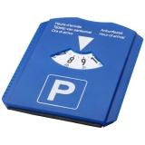 Dysk parkingowy 5 w1 (10415800)