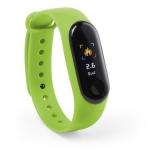 Monitor aktywności, bezprzewodowy zegarek wielofunkcyjny (V0319-06)