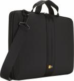 CASE LOGIC Etui Case Logic na laptopa 16 cali z uchwytami i paskiem (12056590)