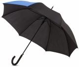 """Automatycznie otwierany parasol Lucy 23"""" (10910001)"""
