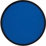 Frisbee  (5837904)