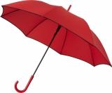 AVENUE Wiatroodporny, automatyczny kolorowy parasol Kaia 23? (10940704)