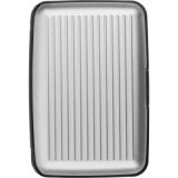Wizytownik (V2560-32)