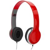 Słuchawki Cheaz (13420702)