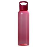 Butelka sportowa 650 ml (V0603-21)