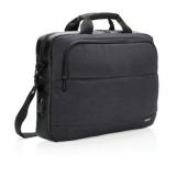"""Nowoczesna torba na laptopa 15"""" Swiss Peak (P762.160)"""