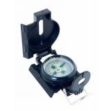Kompas (V8696-03)