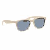BORA Okulary przeciwsłoneczne  (MO9700-13)