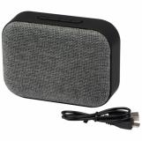 Głośnik przenośny Bluetooth z logo (3082107)