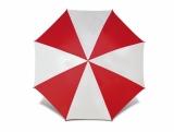Parasol golfowy (V4186-05)