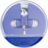 Słuchawki douszne (V3505-11)