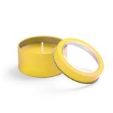 Świeczka zapachowa (V9595-08)