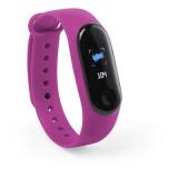Monitor aktywności, bezprzewodowy zegarek wielofunkcyjny (V0319-31)