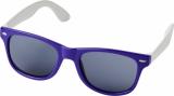 Kolorowe okulary przeciwsłoneczne Sun Ray (10100909)