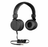 Słuchawki nauszne (V3566-03)