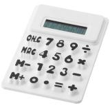 Kalkulator elastyczny Splitz (12345402)