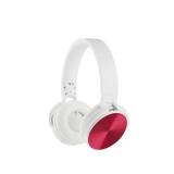 Bezprzewodowe słuchawki nauszne (V3904-05)