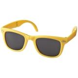 Składane okulary przeciwsłoneczne sun ray (10034206)